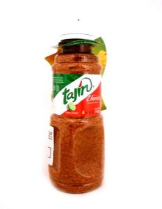 Tajin Chilli & Lime Seasoning | Buy Online at the Asian Cookshop